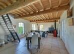 Vente Maison 5 pièces 180m² 5' Valence Sud - Photo 6