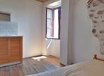 Vente Maison 10 pièces 180m² Dunieres-Sur-Eyrieux (07360) - Photo 10