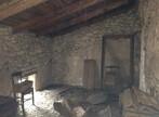 Sale House 10 rooms 160m² Baix (07210) - Photo 9