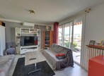 Vente Appartement 5 pièces 95m² Valence (26000) - Photo 2