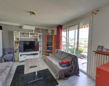 Sale Apartment 5 rooms 95m² Valence (26000) - photo
