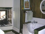 Sale House 10 rooms 363m² 15 MNS ST SAUVEUR - Photo 22