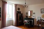 Vente Maison 9 pièces 250m² Montéléger (26760) - Photo 10