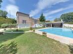 Sale House 12 rooms 275m² Charmes-sur-Rhône (07800) - Photo 24