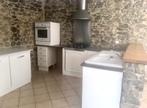 Sale House 7 rooms 115m² Sud La Voulte - Photo 5