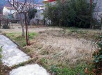 Sale House 9 rooms 190m² La Voulte-sur-Rhône (07800) - Photo 4