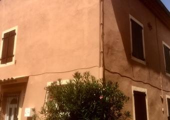 Sale House 7 rooms 115m² Sud La Voulte - photo