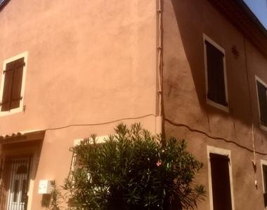 Vente Maison 7 pièces 115m² Sud La Voulte - photo