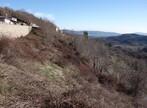 Vente Terrain 2 600m² Chalencon (07240) - Photo 1