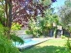 Vente Maison 6 pièces 160m² SAINT-LAURENT-DU-PAPE - Photo 13