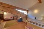 Vente Maison 10 pièces 315m² SAINT-SAUVEUR-DE-MONTAGUT - Photo 13