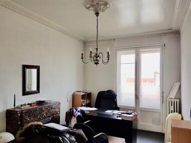 Vente Appartement 4 pièces 75m² Valence (26000) - photo