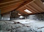 Vente Maison 8 pièces 230m² Saint-Fortunat-sur-Eyrieux (07360) - Photo 10