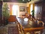 Sale House 10 rooms 363m² 15 MNS ST SAUVEUR - Photo 13