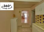 Vente Maison 3 pièces 60m² Meysse (07400) - Photo 2