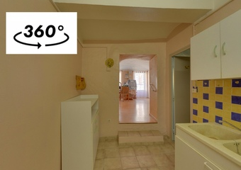 Sale House 3 rooms 60m² Meysse (07400) - Photo 1