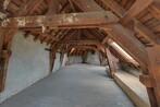 Sale House 7 rooms 128m² HAUT EYRIEUX - Photo 7
