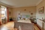 Vente Maison 20 pièces 380m² Guilherand-Granges (07500) - Photo 7