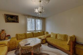 Sale Apartment 4 rooms 72m² Valence (26000) - photo