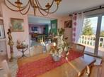 Sale House 12 rooms 275m² Charmes-sur-Rhône (07800) - Photo 3
