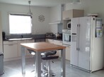 Vente Maison 8 pièces 160m² Saint-Georges-les-Bains (07800) - Photo 4