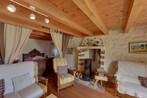 Sale House 6 rooms 136m² PRES ST MARTIN DE VALAMAS - Photo 3