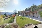 Vente Maison Gluiras - Photo 4