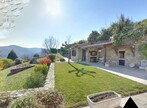 Vente Maison Gluiras - Photo 4