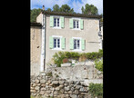 Sale House 5 rooms 95m² Dunieres-Sur-Eyrieux (07360) - Photo 2