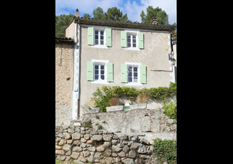 Sale House 5 rooms 95m² Dunieres-Sur-Eyrieux (07360) - Photo 1