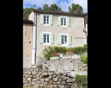Sale House 5 rooms 95m² Dunieres-Sur-Eyrieux (07360) - photo