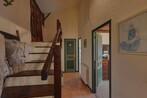 Sale House 10 rooms 363m² 15 MNS ST SAUVEUR - Photo 32