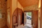 Sale House 7 rooms 260m² 15 min LE CHEYLARD - Photo 10