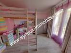 Sale House 6 rooms 165m² loriol - Photo 15