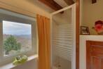 Sale House 10 rooms 363m² 15 MNS ST SAUVEUR - Photo 29