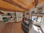 Vente Maison 5 pièces 80m² Toulaud (07130) - Photo 10