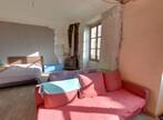 Vente Maison 150m² Rompon (07250) - Photo 4