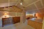 Vente Maison 5 pièces 122m² Saint-Sauveur-de-Montagut (07190) - Photo 9