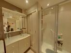 Vente Appartement 4 pièces 76m² Guilherand-Granges (07500) - Photo 5