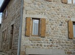 Vente Maison 5 pièces 85m² Saint Martin de Valamas - Photo 9