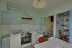 Vente Maison 5 pièces 106m² Baix (07210) - Photo 3