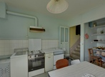 Sale House 5 rooms 106m² Baix (07210) - Photo 3