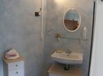 Sale House 5 rooms 95m² Dunieres-Sur-Eyrieux (07360) - Photo 8