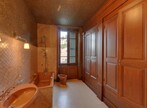 Sale House 10 rooms 295m² LE CHEYLARD - Photo 6