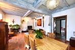 Sale House 6 rooms 169m² Montoison (26800) - Photo 2