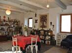 Sale House 3 rooms 54m² VALLEE DU TALARON - Photo 22