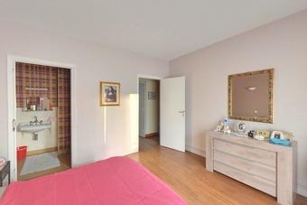 Vente Maison 165m² Bourg-lès-Valence (26500) - photo