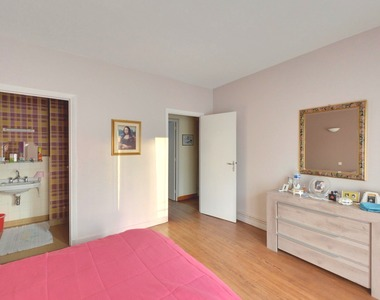 Vente Maison 165m² Bourg-lès-Valence (26500) - photo