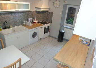 Renting House 4 rooms 50m² La Voulte-sur-Rhône (07800) - Photo 1