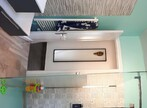 Sale House 5 rooms 150m² Rompon (07800) - Photo 5